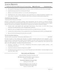 Kitchen Staff Cover Letter Chef Resume Chef Resume Cover Letter