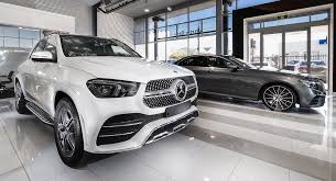 After checking a lot of used car dealers for a mercedes, one would expect a. Tips On Negotiating With Mercedes Benz Dealers Daily Car News