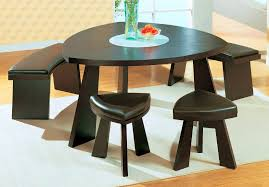Bobs Furniture Kitchen Table Set Sofa Breathtaking Amusing Barstool Bench 12 Photo Of Remodeling