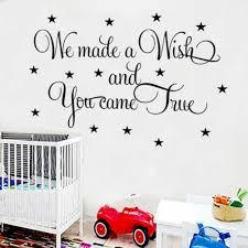 home furniture diy wall decals