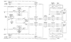 wiring diagram for fire alarm system in schematic diagram of fire Alarm Panel Circuit Diagram wiring diagram for fire alarm system in schematic diagram of fire alarm system tm 55 1520 240 t 3 548 1 jpg wiring diagram jpg wireless alarm system circuit diagram