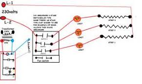 hvac fan wiring diagram hvac image wiring diagram hvac relay wiring diagram hvac auto wiring diagram schematic on hvac fan wiring diagram