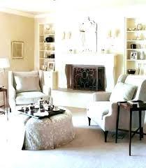 fireplace living room setup sitting room fireplace ideas living room ideas with fireplace nice decoration living