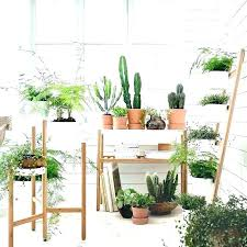 indoor plant stand ideas plant stands indoor adorable plant stands indoor indoor plant table plant table indoor plant stand ideas