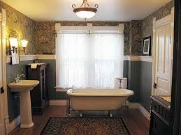 home decor bathroom lighting fixtures. Easy Ways On How To Decor Victorian Bathroom : Lighting  With Carpet Design Home Decor Bathroom Lighting Fixtures F