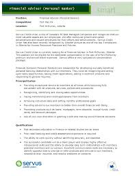 essay firefighter example out of darkness custodian custodian essay get someone to write your essay firefighter example out of darkness custodian custodian