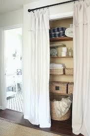 curtains over closet curtains over closet beautiful shower curtain for closet door closet curtains target curtains over closet