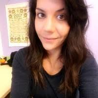 Caris Alvarez - Client accounts representative - AMN Healthcare ...