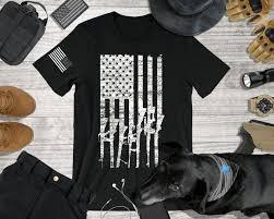 Guns Rifles Usa Flag Shirt Military Grunt Style Us American Flag 2a Shirt 2nd Amendment Shirt Gun Lover Shirt Gun Owner Shirt Xmas Gift