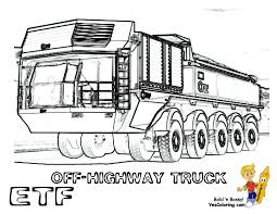 Small Picture Cat Dozer Coloring Pages Coloring Coloring Pages