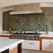 Image of: Kitchen Backsplash Subway Tiles Decors