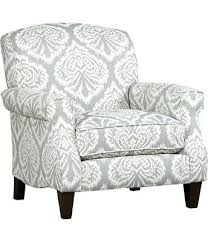accent arm chair with ottoman. full image for accent arm chair with ottoman living room rooms