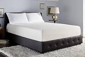 mattress 12 inch. amazon.com: signature sleep memoir 12 inch memory foam mattress with certipur-us certified foam, queen: kitchen \u0026 dining amazon.com