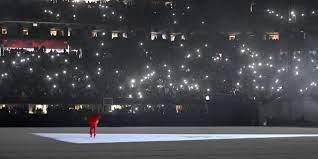 Kanye West's New Album 'Donda ...