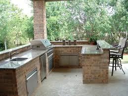 outdoor kitchen frame kitchen kits outdoor kitchen frame kits outdoor kitchen kits how to outdoor kitchen