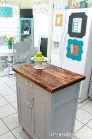microwave in island. Microwave In Island Stand Turned Kitchen Oven N