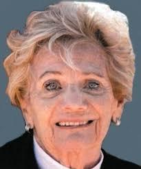Eleanor Parent Obituary (2017) - Plymouth, MI - Detroit Free Press