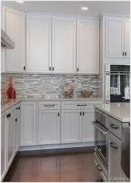best of kitchen cabinets dallas