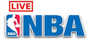 NBA LIVE 2021 : Denver Nuggets vs Portland Trail Blazers