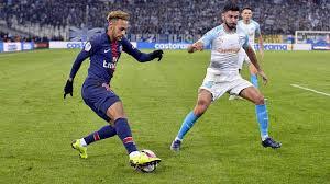 In TV+]+ Napoli Lazio In Diretta tv Streaming Napoli Lazio ...
