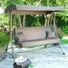 patio furniture swing outdoor couch swing siesta 3 person canopy swing bed beautiful outdoor furniture designs patio furniture swings patio furniture swings