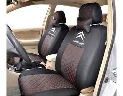 com custom seat covers for acura tl front low back seats