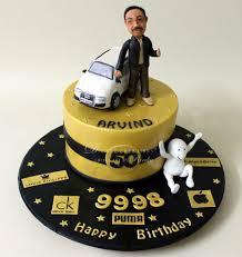 85 70th Birthday Cake Dad 70th Birthday Cake For Dad Unique 83