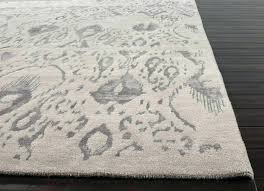 eco friendly area rugs large size of friendly wool rugs by jenny global area glamorous rug ideas archived on eco friendly wool rugs