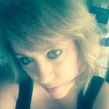Tammy Rhodes (@TammySue09)   Twitter