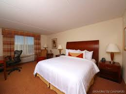 Hilton Garden Inn Kitchener Guagcgi Quicklook Full Hotellobbyjpg Hilton Garden Inn Kitchener