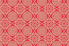 Chinese Patterns
