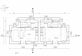 house plan plans with guest separate garage floor luxury single car apartment kits building ideas over mother law suite carriage two story living quarters