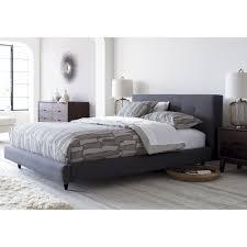 full size of and cover platform frame bedside bedroom bath metal comforter queen auf bedford crate