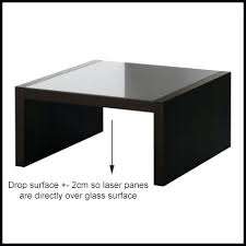 lift top coffee table ikea oval lift top coffee table lovely lift top coffee table children lift top coffee table ikea