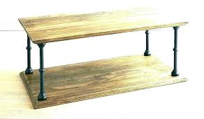 pier one imports coffee table pier one tables best pier one coffee tables pier 1 coffee