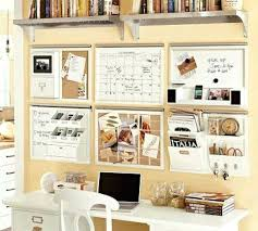 wall mounted office organizer system. Wall Mounted Office Storage Systems Best Organization Ideas On Family Unique Home For Craft With Organizer System S