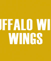 gift cards to buffalo wild wings