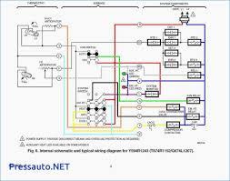 omc trolling motor wiring diagram omc free engine image Bayliner Tachometer Wiring at Omc Wiring Diagrams Free