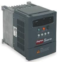 dayton motors product guide Dayton Speed Controller Dayton Dc Speed Control Wiring Diagram #43
