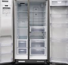kenmore fridge inside. credit: kenmore fridge inside m