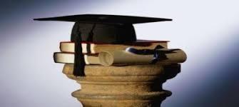 Помощь в написании диссертаций написании диссертации любой тематики