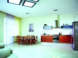 cost to paint interior of home. Contemporary Cost Interior Design Styles Average Cost To Paint Of House  For Home N