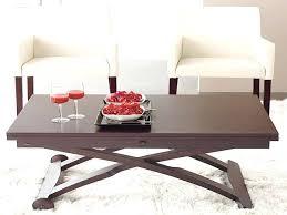 small end table ikea creative of folding coffee table small folding coffee table ikea small folding