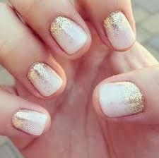 nail art: лучшие изображения (32) | Маникюр, Ногти и Шеллак цвета