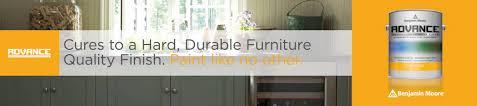 benjamin moore furniture paintInterior Paint  Benjamin Moore  Grauers Paint