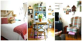 discount home decorations cheap home decor stores online malaysia