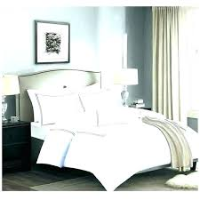 all white bed set solid white comforters all white comforter set queen white eyelet comforter all