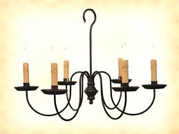 medium size of nine candle candelabra for outdoor tables details outdoor candle chandelier canada garden candle