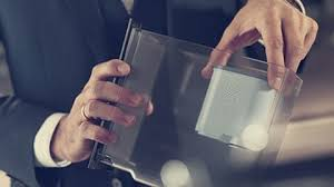 Какой купить <b>фильтр</b> для воды для <b>кофемашины</b> Delonghi, Saeco ...