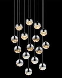 best chandeliers modern led lighting short candelabra bulbs light fixtures led pendant lights